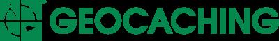 Logo_Geocaching